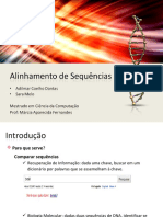 alingsequencia-pdfinal-140730195244-phpapp02