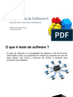 engenhariadesoftwareii-testes-130705125912-phpapp01