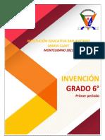 CARTILLA_DE_INVENCION_6-PRIMER PERIODO feb 2021
