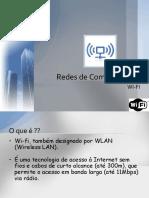 wi-fi-121127182942-phpapp01