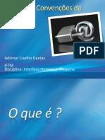 violandoconvenesdaweb-121115061725-phpapp02