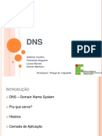 dns-121115061936-phpapp02