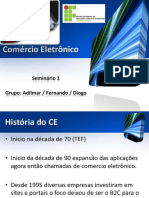 comrcioeletrnico-121108170224-phpapp01