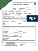 1612905910868_Planilla-de-Registro-para-la-Defensa-Integral-de-la-Nación-Inscripcion-Militar