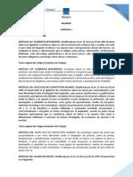 Salarios__Condiciones_parametros_y_limites