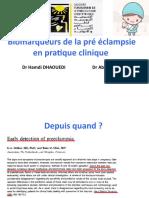STGO Dr Karoui