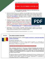 alerte_de_calatorie_02.04.2021