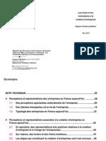 freinsmotivations