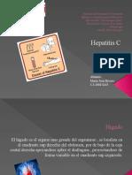 Hepatitis C Microbiologia