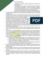 2017. Recomendaciones Para La Elaboración de Un Trabajo o Parcial Domiciliario
