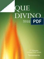 Toque_divino