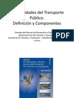 Def y componentes2