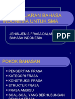 jenis-jenis-frasa-dlm-bhs-indonesia.SMA