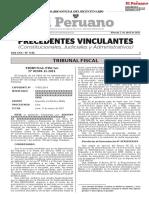 CRITERIO VINCULANTE ASOCIACIÓN EN PARTICIPACIÓN
