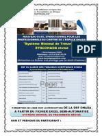 Ob 2b03cf Guide Conseils Pratiques Dsf Ohada Fic