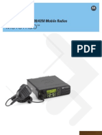 MOTOTRBO_Mobile_Brochure