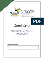 Manual SCPD