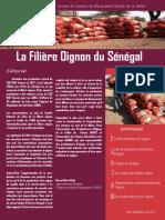 la-filic3a8re-oignon-au-sc3a9nc3a9gal