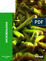 1- MICROBIOLOGIA - VIRUS