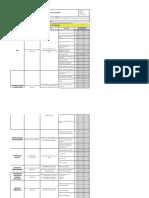 22. F24-GI Planeación de Actividades 2021