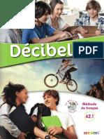DECIBEL_2