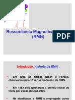 RMN_-_H'_aula