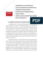 Copia de UNIVERSIDAD DEL VALLE SEDE PACIFICO
