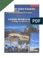 Energie_durable_pour_tous