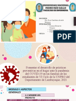 PROYECTO-COVID-PPT