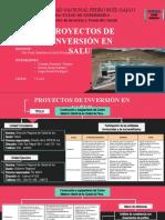 PROYECTO-DE-INVERSIÓN-EN-SALUD-ppt-GRUPO-C (1)