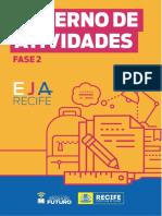 Caderno-de-Atividade-EJA-Fase-2
