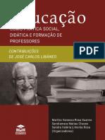 Edu Cacao