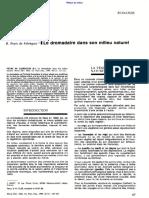 8869-Texte de l'article-8870-2-10-20151228