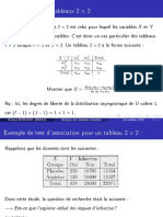 cours ADD-pages-114-137 (1)