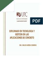 03_Herramientas de calidad_UPC