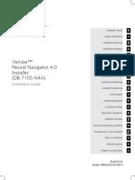 Boston Scientific Vercise Neural Navigator 40
