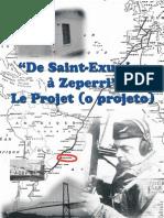 Dossiê Final PROJETO De Saint-Exupéry a Zeperri