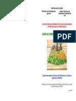 17FGuide-de-formation-sur-larboriculture-fruitiere