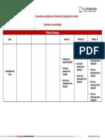 20200610 0219 famcc calendario actividades