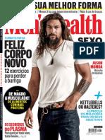 (PT-20210101) Men s Health