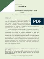 Dialnet-FormacaoDeProfessoresDeCiencias-6115563