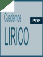Experiencia editorial sobre las ediciones Chapita
