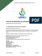 Fispq-HIPOCLORITO-DE-SÓDIO