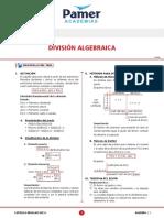 CALAPENSHKO-CLASE_1(ALGEBRA)
