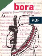 Revista Víbora Edição 6