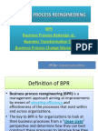 business-process-reengineering-by-chandan-972003-1211022164640086-9