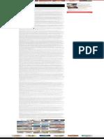 Documento2