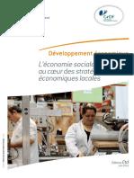 ess_au_coeur_des_strategies_economiques_locales_656013