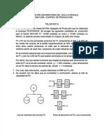 Docdownloader.com Taller Control Produccion Mps