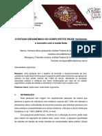 30-159-1-DR Mariozi_Menegucci